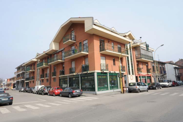 Moncalieri (TO)