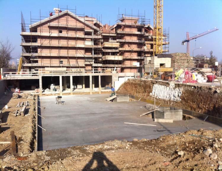 Febbraio 2011