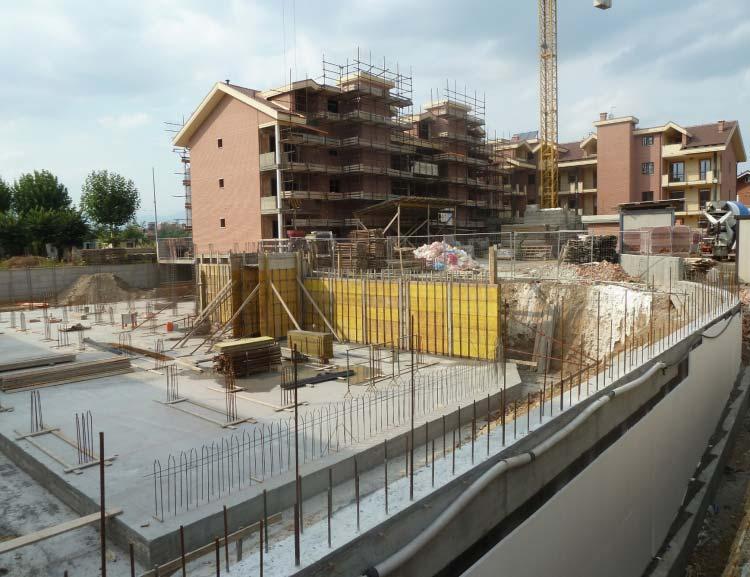 Settembre 2011