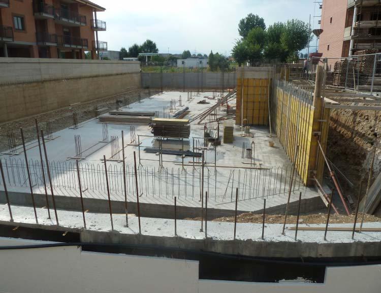 Agosto 2011