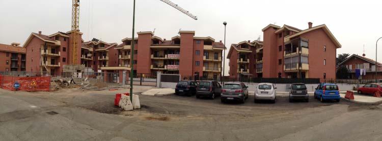 Ottobre 2012